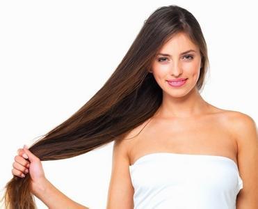 孕妇能留长头发吗?怀孕留长发会和胎儿抢营养?