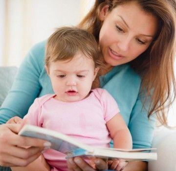如何避免早教误区?宝宝早教应注意的几大重点