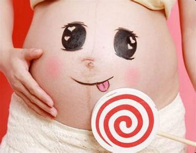 女人一生最多能承受几次剖腹产?