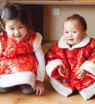 春节带宝宝外出注意事项: 应做好那些准备工作