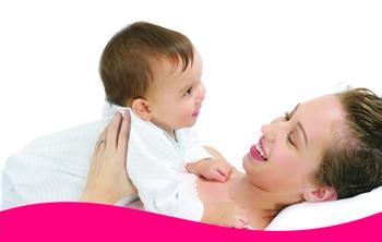 产妇坐月子期间需要注意的个人卫生