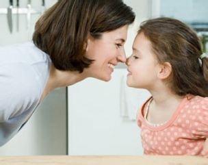 7个给孩子立规矩的建议 让孩子终生受益