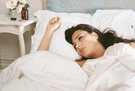 什么情况会得宫外孕?如何避免宫外孕