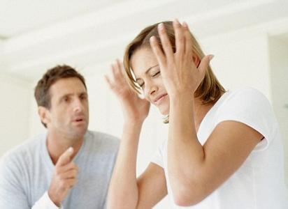 新妈妈月子期间常见的心理问题与治疗方法
