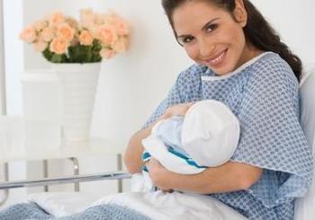 产后为什么要做体检?产后体检的重要性