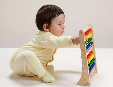 如何培养双语宝宝?让宝宝快乐学英语的方法