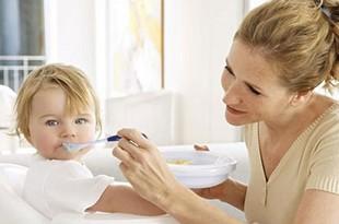 如何为宝宝准备副食品?副食品煮烹技巧