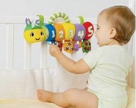 """益智类玩具真的""""益智""""吗?如何选择益智玩具"""