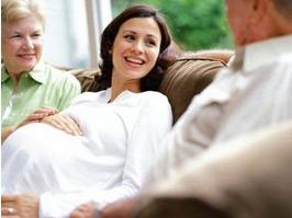 最全的孕晚期需准备事项清单