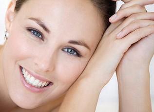 纯天然孕妇护肤品真的安全吗?