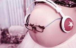 初次分娩自然顺产 生二胎更容易吗?