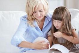 9种家庭教育毁孩子一生