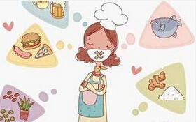 孕妇肚子饿吃什么?3类加餐食品推荐