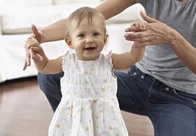 国外妈妈育儿:家庭防护小妙招