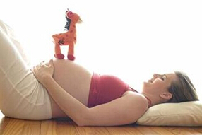 专家解答关于胎教中常见的问题