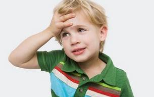 孩子睡着时抽动是缺钙还是癫痫?