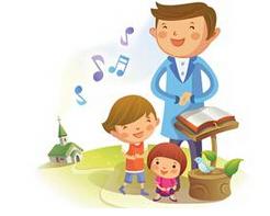 培养孩子哪些习惯会让孩子受益终身?