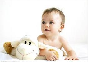 育儿专家提醒:宝宝哪些症状才需要补钙?