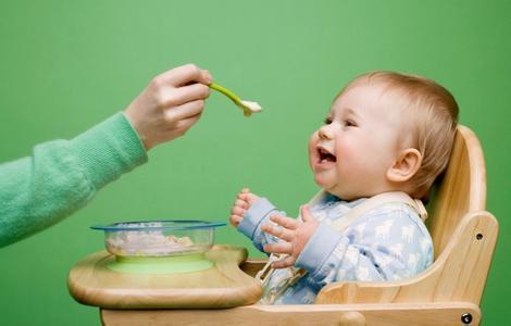 宝宝吃鸡蛋的5个注意要点