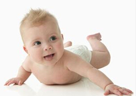 婴儿照蓝光好不好?有副作用吗?