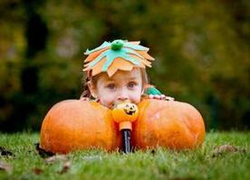 秋季宝宝护理注意事项