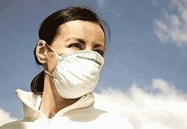 雾霾天对孕妇有什么影响?