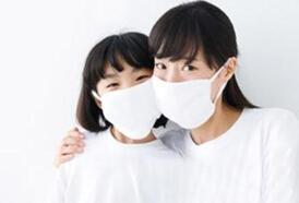 雾霾天孕妇出门讲究多?应做好哪些防护?