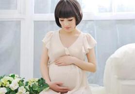 孕妇在家做什么挣钱?怀孕可以做什么工作