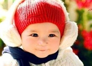 冬天都带宝宝去哪里玩?