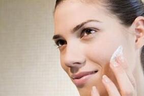 冬天孕妇如何护理皮肤?