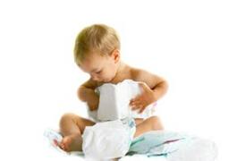 3岁宝宝老爱尿床怎么办?