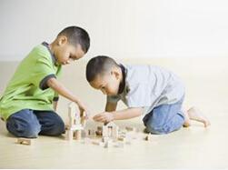如何从买玩具开始培养孩子的金钱管理和节约?