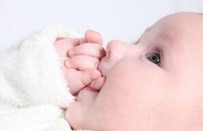 生二胎想生女宝宝怎么办?