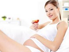 高龄产妇分娩前应做好哪些准备?应注意什么