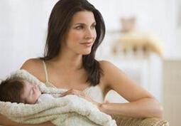 产妇产后易得什么妇科病?应注意什么?
