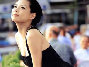 剖腹产后怎样才能让腹部疤痕长得更好?