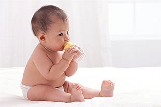 奶瓶刻度不准怎么办?是否影响宝宝发育?