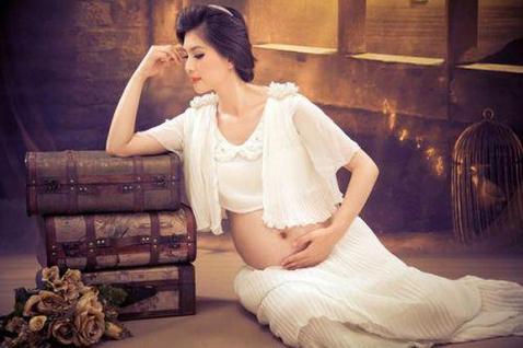 产妇早知道:待产前10大禁忌事项