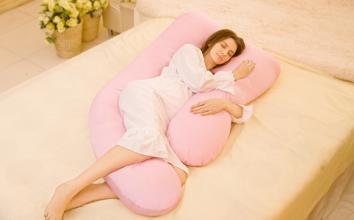 怀孕初期会失眠吗?孕妇怀孕早期失眠的原因
