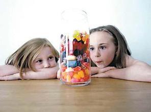 宝宝吃糖好不好?孩子吃多糖有很多坏处吗?