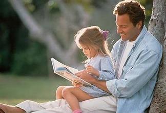 让宝宝阅读棒?让宝宝掌握阅读能力的五大重点