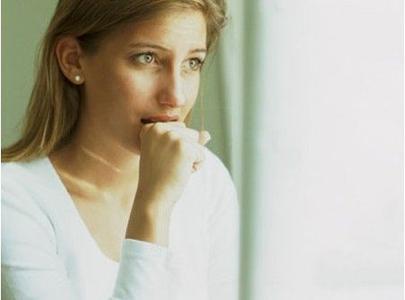 怀孕期间孕妇耳朵有什么变化?怎样进行孕期耳朵护理