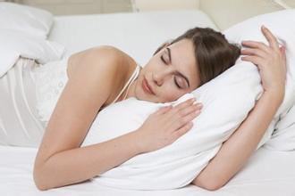 孕妇梦见自己生男孩是什么意思?如何解梦