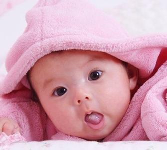 新生儿晚上不睡怎么办?如何培养新生宝宝良好的睡眠习惯