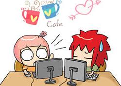 > 正文    现代人的生活几乎都离不开电脑,除了日常工作需要上网之外图片