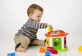 育儿专家对宝宝早教的看法和建议