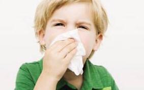 雾霾天适合带孩子出去玩吗?雾霾天孩子在户外运动需要注意哪些因素