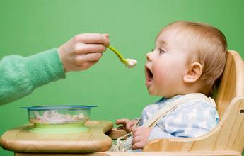 孩子是否营养不均衡?家长可以看这些信号