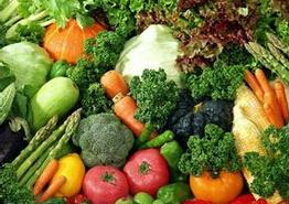 春天坐月子吃什么水果蔬菜最好?