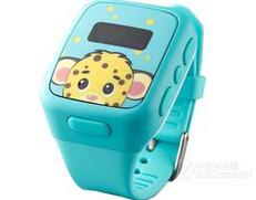 给孩子买儿童电话手表好不好?有必要买吗?
